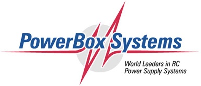 PowerBox-Systems GmbH