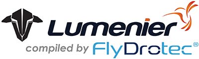 TBS/Lumenier by FlyDrotec®
